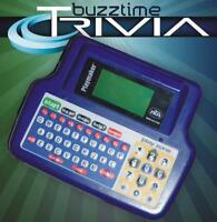 BUZZTIME TIRIVIA/POKER /PINBALL/ & GOLDEN TEE / CREEKSIDE BAR SW