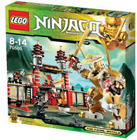 BNIB  toys lego chima, toy, ninjago,lego city, games,gift