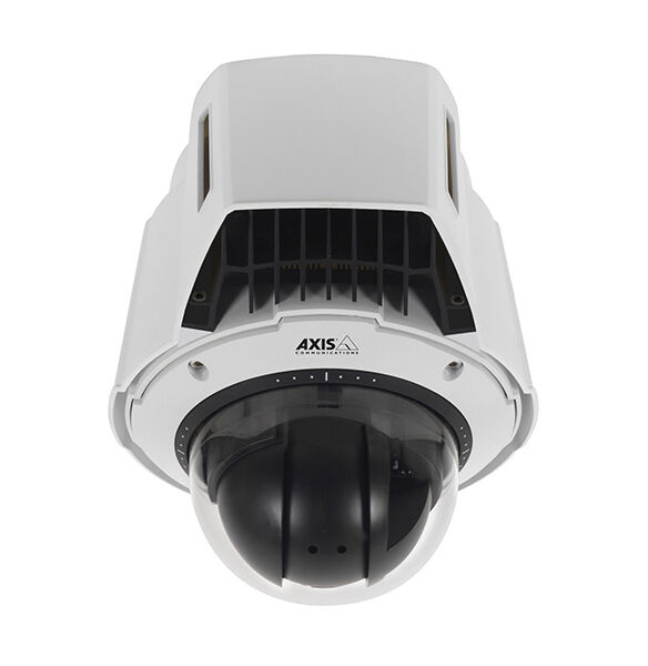 Top features to look for in axis security camera systems for Look security systems