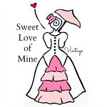 sweetloveofminevintage