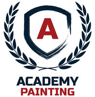 Professional Painter - Clean & Reliable - SPRING SPECIAL
