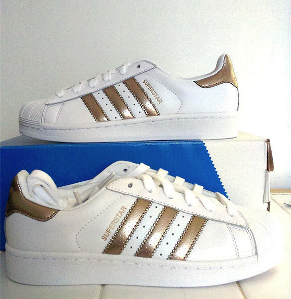 Superstar Vulc ADV Shoes Men's Originals Cheap Adidas