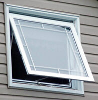 Awning Windows On Sale_____Unbeatable Price