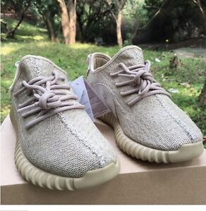 Yeezy 350, V2's, and 750's! Read Description!