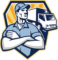 Supreme Movers- Trustworthy and Dependable