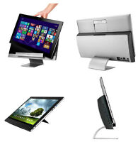 """ASUS 18.4"""" Windows 8 Android All-in-One PC Computer i5 Tablet"""