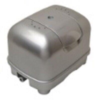 Hailea ACO 9810 Portable Air Pump