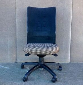 Office Chairs - HUGE CLEARANCE Granville Parramatta Area Preview