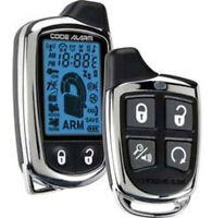 REMOTE CAR STARTERS from $129.99  ***INSTALLED***