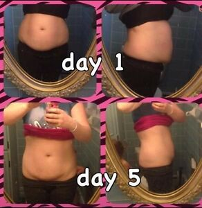2 supplements, 2x a day. Get your 7 day trial today! Cornwall Ontario image 3