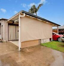 granny flat for rent $280 including water usage Leumeah Campbelltown Area Preview