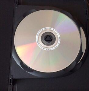 DVD MATRIX. ( 4 films ) Gatineau Ottawa / Gatineau Area image 3