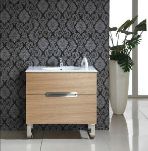 Clearance on high quality classic vanity starting $199!!!