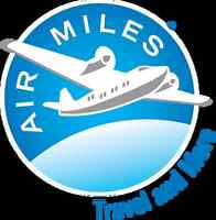 List your house for sale and EARN 1000 AIR MILES®
