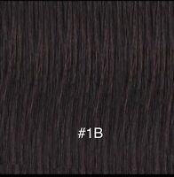 Remy human hair  extensions (updated regularly)