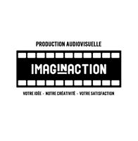 LES PRODUCTIONS IMAGINACTION