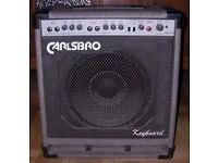 Carlsbro Colt 45K Keyboard Amplifier