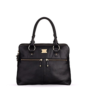 Modalu Pippa Leather Handbag $150 obo
