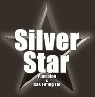 Silver Star Plumbing and Gas Fitting LTD