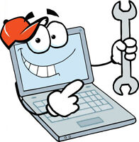 THE BEST CHEAPEST QUICKEST COMPUTER REPAIR AND RECOVERY SERVICE!
