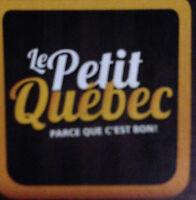 Cuisiniers / Cooks  Le Petit Quebec Repentigny