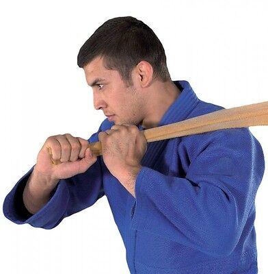 Judo Tube, 75cm. Kwon. Wurftraining. Krafttraining. Grappling. MMA. BJJ.Ju Jutsu
