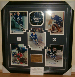 Great Leafs Of The 60's Open to Offers