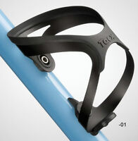 ★★ 2 Water Bottle Cage (38g & 48g) // Tacx Tao Ultralight ★★