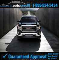 $O* Down Bad Credit Auto & Truck Loans Apply Today