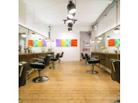 Free haircut | Hairdressing Services - Gumtree