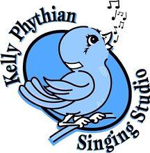 Singing Teacher Pymble Pymble Ku-ring-gai Area Preview