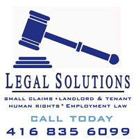 Human Rights and Employment Law