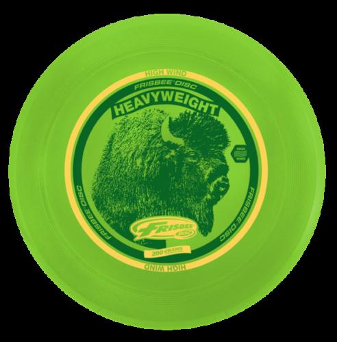 Frisbee® Heavyweight 200g