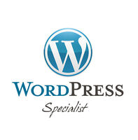 Recherche Freelancer senior wordpress 39$ a 49$ /H