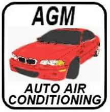 AGM Mobile Auto Air Conditioning - Car AC Regas, Repair, Service Canning Vale Canning Area Preview