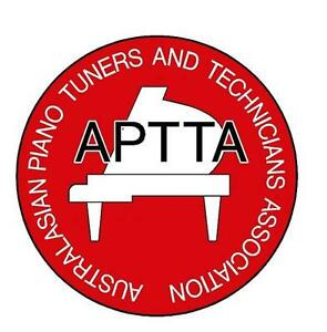 Piano Tuner's Association Perth Perth Airport Belmont Area Preview