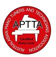 Piano Tuning | APTTA Member | PianoTech.com.au Canning Vale Canning Area image 2