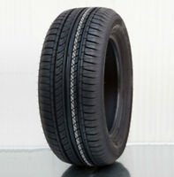 NEW P155/80R13 NOBLE TOUR NB109 ALL SEASON TIRES