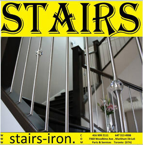 oak stair and railings great deals on home renovation materi