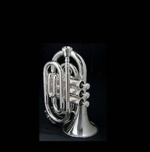 CHRISTMAS SALE!!!Brand New! Brass Instruments for sale