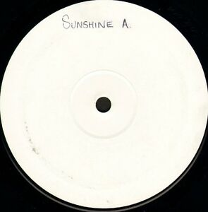 SUNSHINE-ANDERSON-heard-it-all-before-SA-001-white-label-promo-2002-12-WS-EX