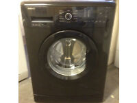 CASH PAID TODAY FOR YOUR WASHING MACHINES AND TUMBLE DRYERS