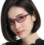EYEGLASSES VISION CHOICE