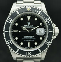 Top Money Paid For High End Watches (Rolex,Omega,Cartier etc)