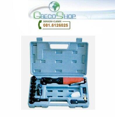 Cricchetto/Minicricchetto/Chiave reversibile ad aria compressa/pneumatico da 1/2