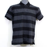 Apparel,clothing,t shirts for wholesale-Special On Golf,Polo