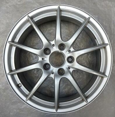 1 Orig Mercedes-Benz Alufelge 6.5Jx17 ET49 A2464010102 A-Klasse W176 W246 CLA M4