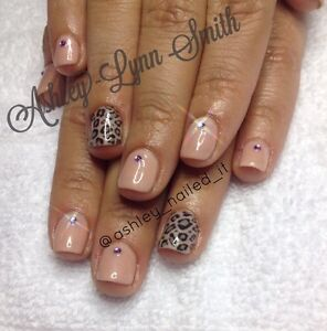 Shellac Manicures and Pedicures West Island Greater Montréal image 3