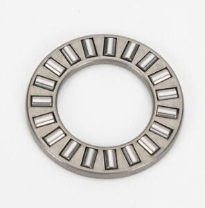 WSM Impeller Thrust Bearing Sea-Doo XP LTD RX X DI LRV GTX RFI GTS GTI GSX GSI