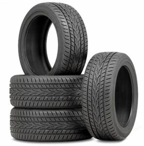 215/65/17 Michelin Energy tires for sale